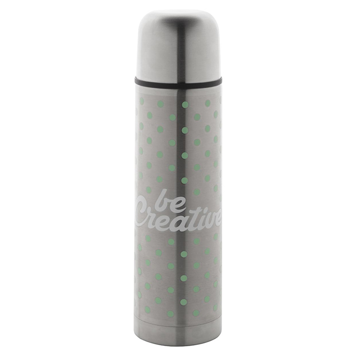 THERMOS AAP804202