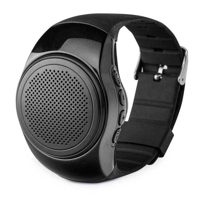 ALTOPARLANTE BLUETOOTH STR45327