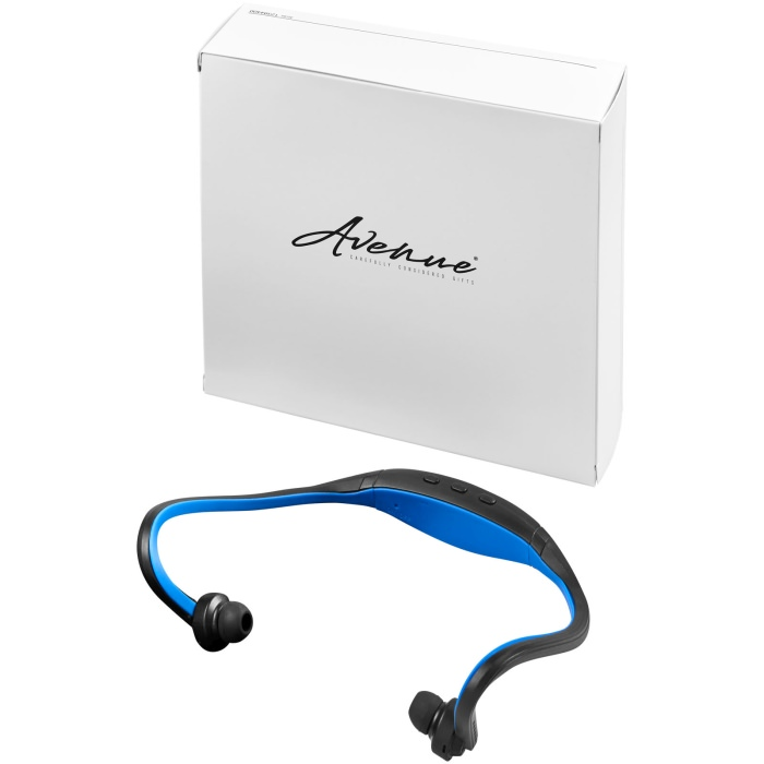 auricolari cuffie iphone ipad smart phone telefono mp3 cuffiette musica auricolari musica auricolari ufficio auricolari lavoro auricolari computer auricolari pc cuffiette auricolari cellulare auricolari smartphone auricolari bluetooth cuffiette bluetooth auricolari wireless