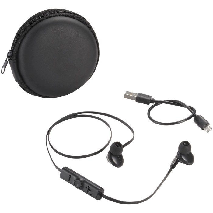 AURICOLARI BLUETOOTH - 123942