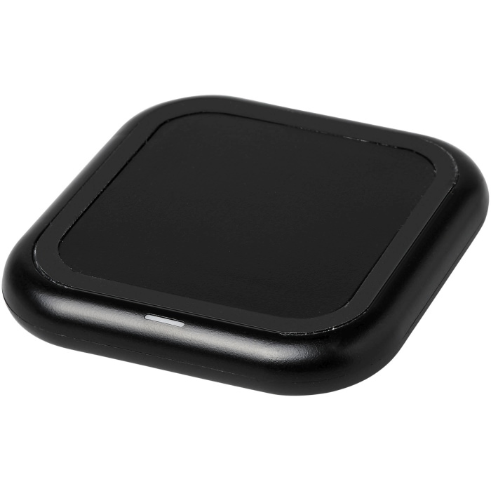 BASE RICARICA WIRELESS - 124005
