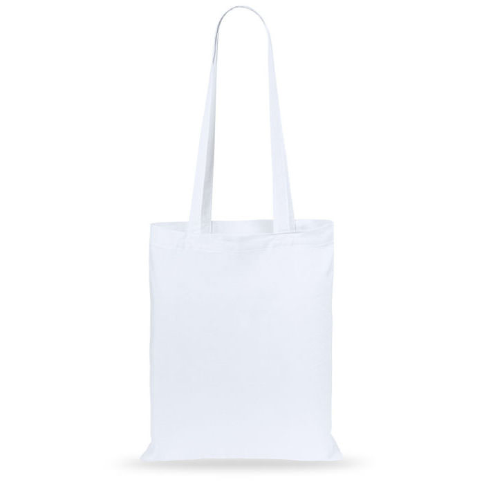 BORSA SHOPPER - AAP721145