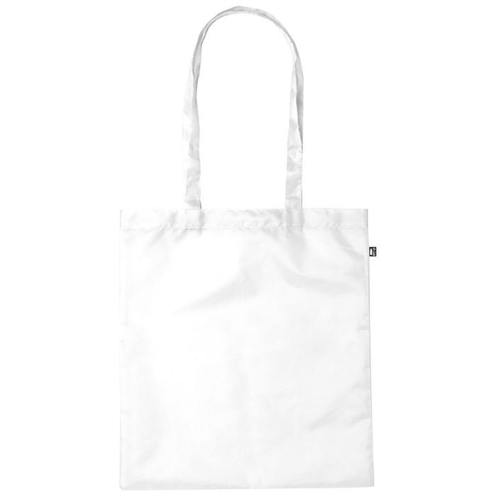 BORSA SHOPPER - AAP721150