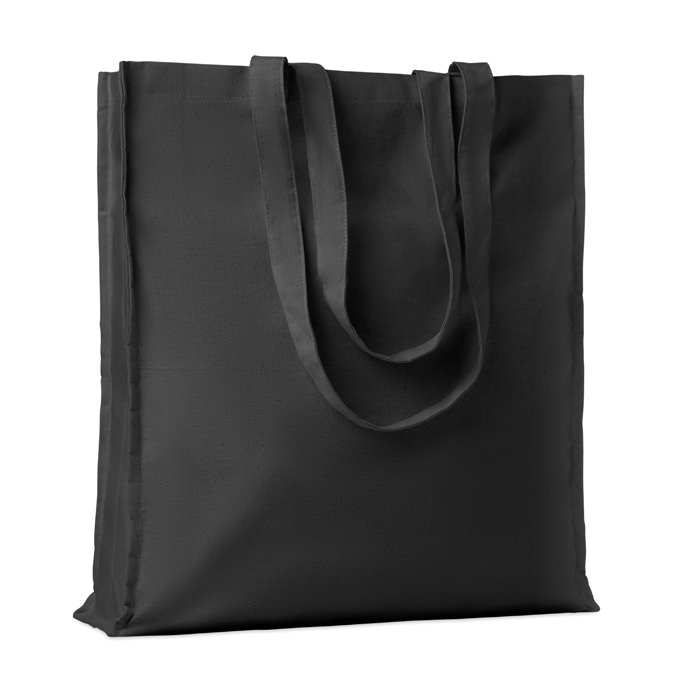 BORSA SHOPPER - MIDMO9596