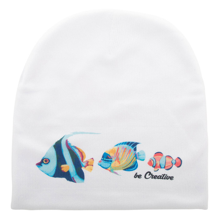 CAPPELLO INVERNALE - AAP810421