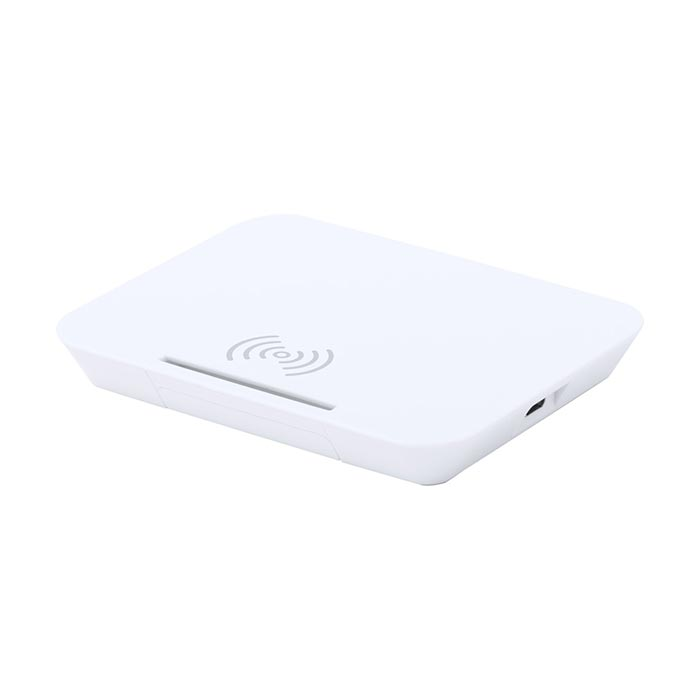 CARICABATTERIE WIRELESS AAP721365
