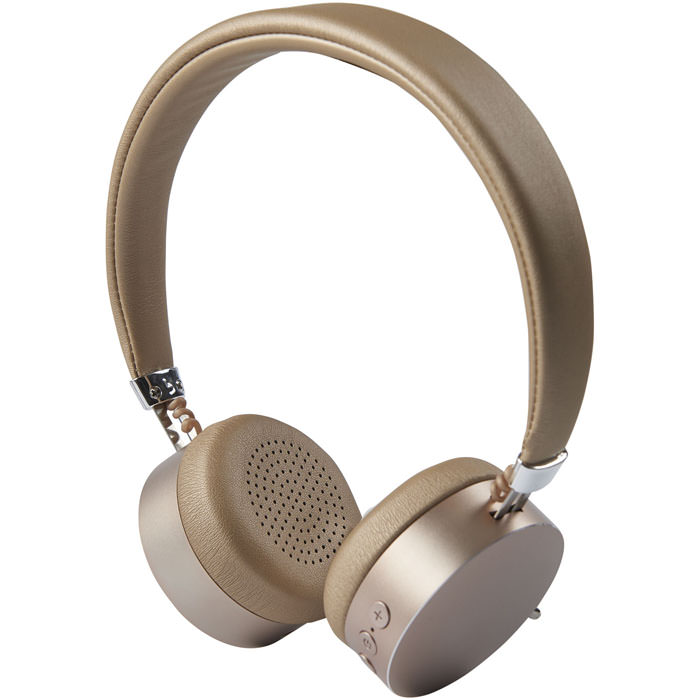 CUFFIE BLUETOOTH - 108322