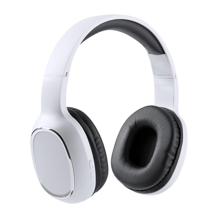 CUFFIE BLUETOOTH - AAP721371
