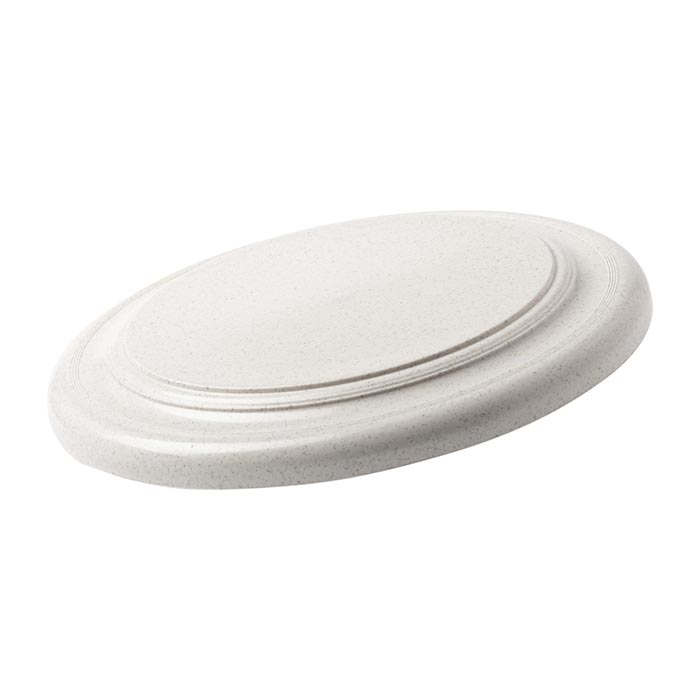 FRISBEE ECOLOGICO - AAP721474