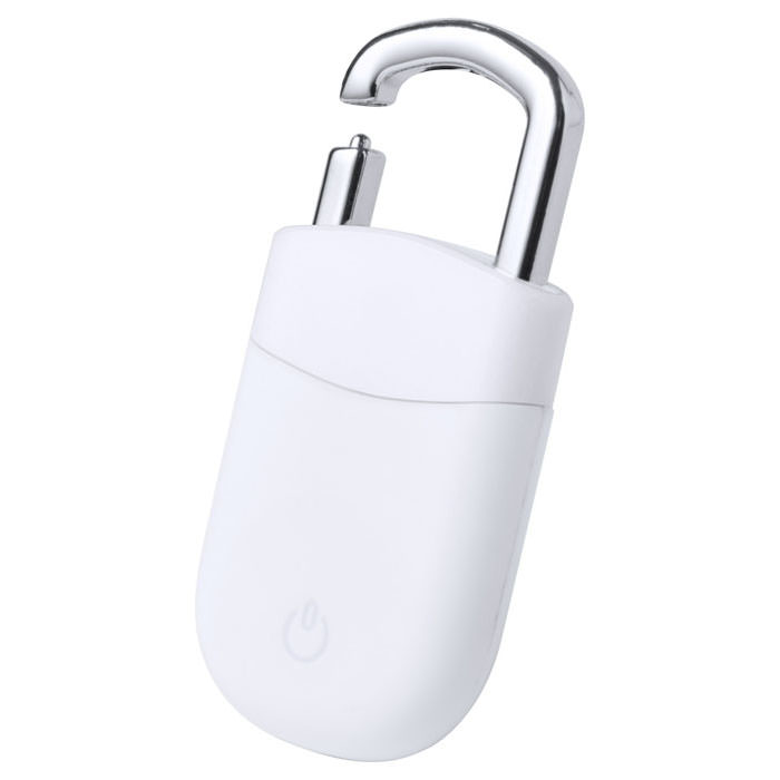 KEY FINDER - AAP721042