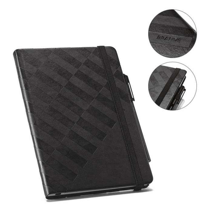 NOTEBOOK A5 - STR93596