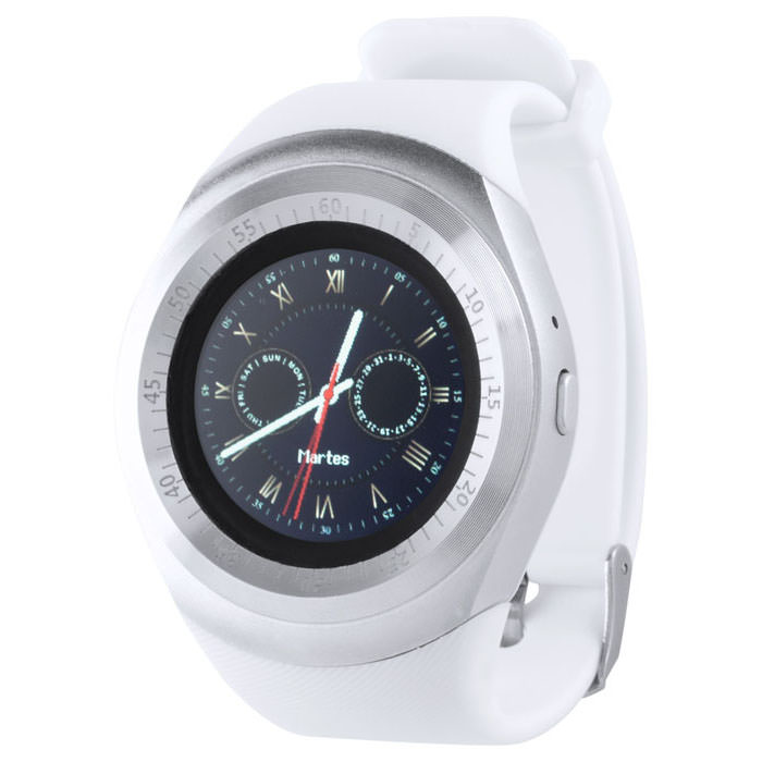 OROLOGIO BLUETOOTH - AAP781887