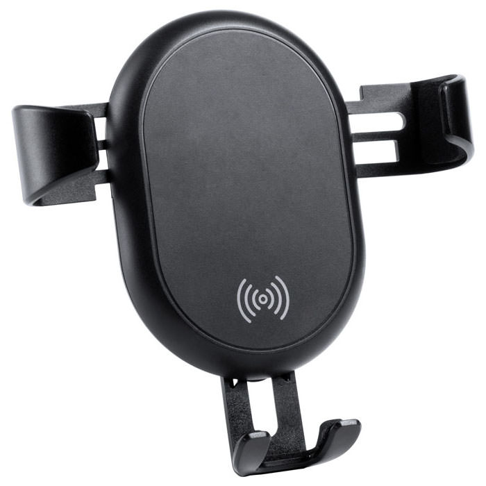 PORTA CELLULARE WIRELESS AAP721191