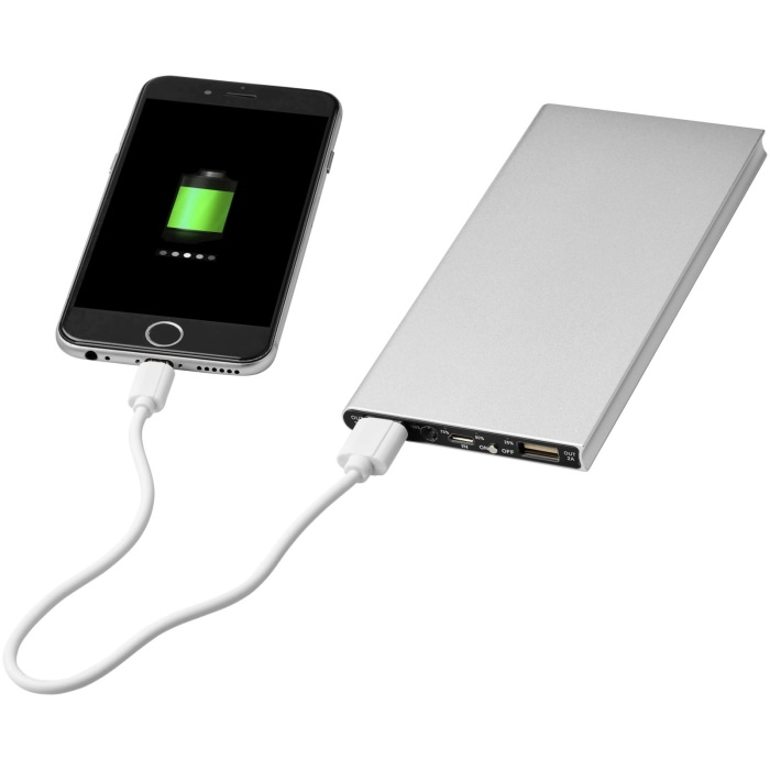 POWER BANK - 124112