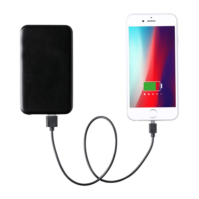 POWER BANK - AAP721376