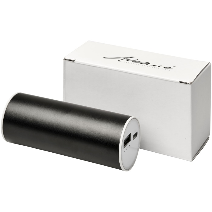 POWER BANK - 124008