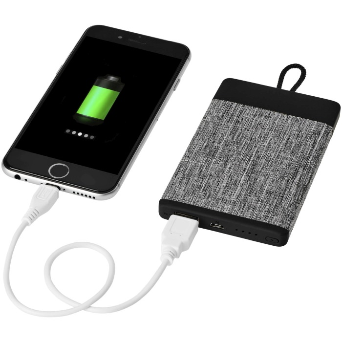 POWER BANK - 124119