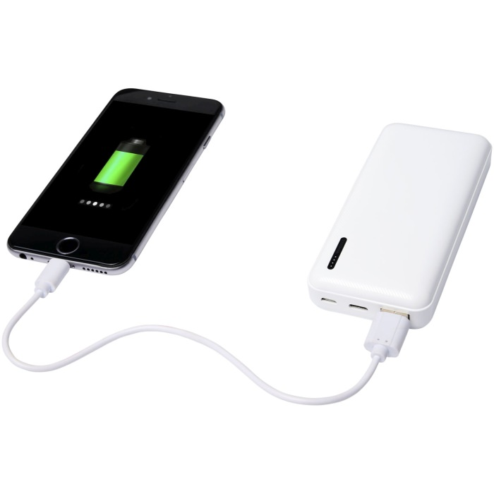 POWER BANK - 124120