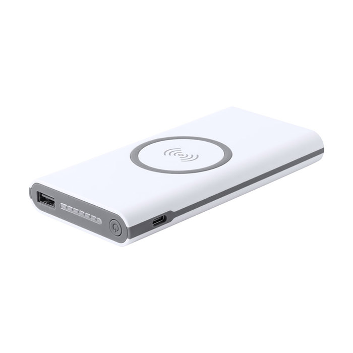POWER BANK WIRELESS - AAP781882