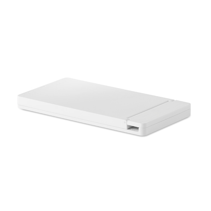 POWER BANK - MIDMO9161