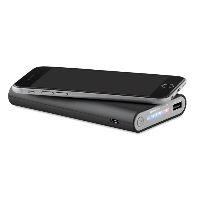 POWER BANK WIRELESS - MIDMO9238