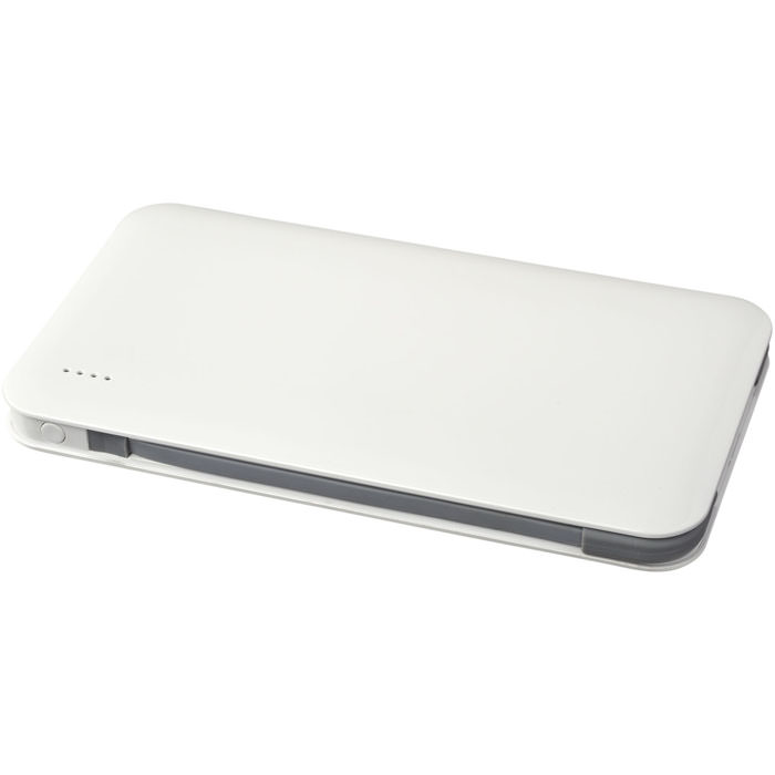 POWER BANK - 123722