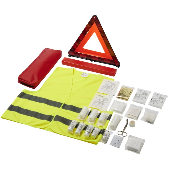 SET DI SICUREZZA - 104402