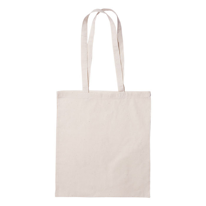 SHOPPER - AAP721087