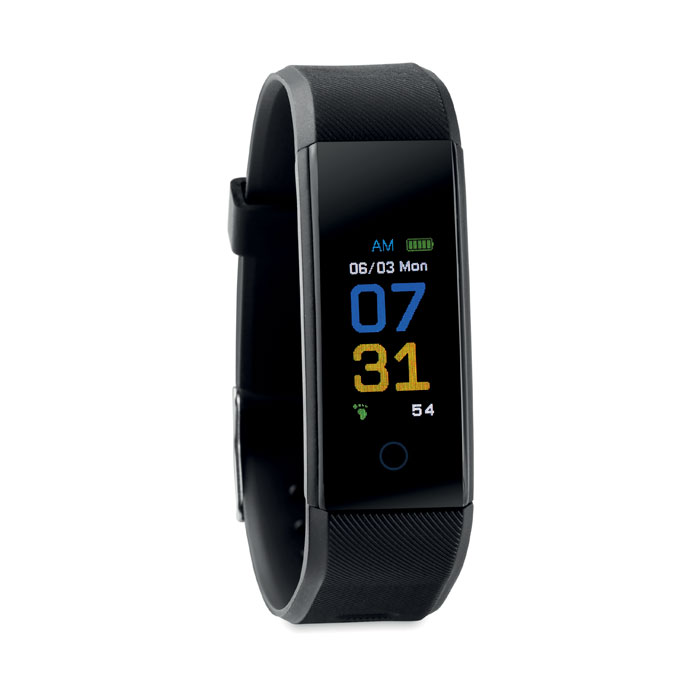 SMART WATCH - MIDMO9771