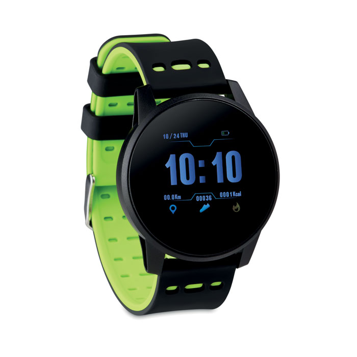 SMART WATCH - MIDMO9780