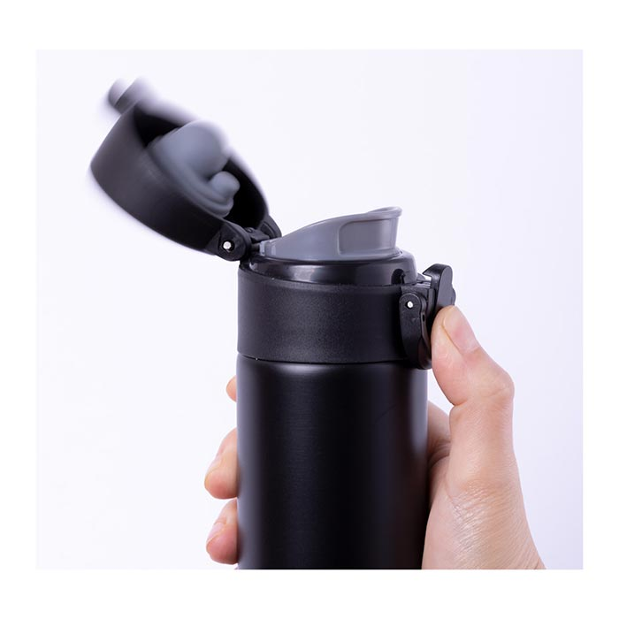 THERMOS - AAP721383