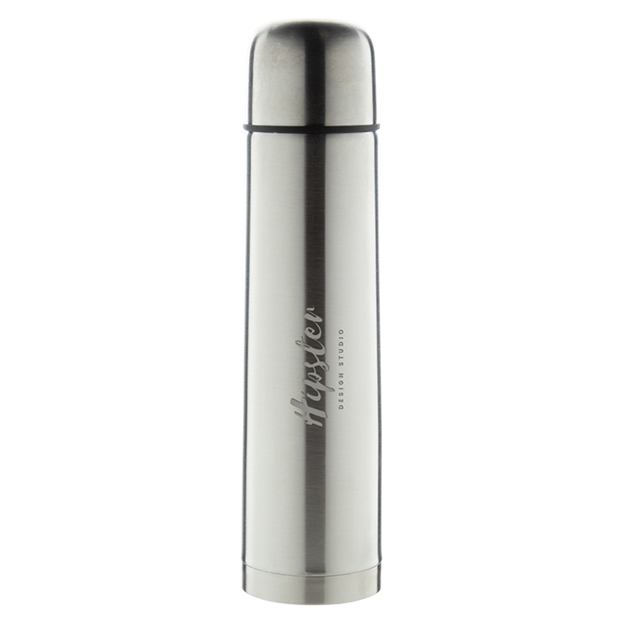 THERMOS - AAP800429