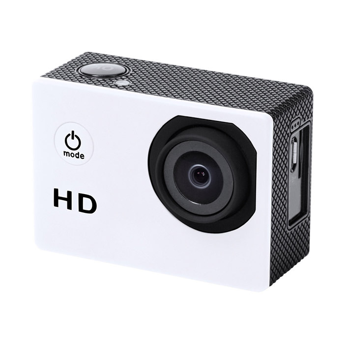 ACTION CAM - AAP781118