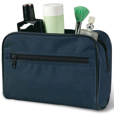 astuccio cosmetici beauty case beauty porta trucchi