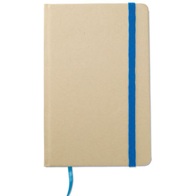 ,blocco,blocchi,blocknotes,block notes,blocnotes,blocco spirale,blocco penna,notebook,blocco appunti,notes,note,quaderno,blocchi appunti ecologici,blocco appunti ecologico,notebook ecologico,notebook ecologici,ecologico,green,block notes ecologico,