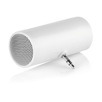 ,casse,speaker,mp3,smartphone,iphone,audio,speaker per smartphone,altoparlanti,casse per cellulare,casse per smartphone,casse iphone,casse samsung,amplificatore,amplificatore musica,amplificatori,amplificatori cellulare,amplificatori iphone,amplificatori samsung,speaker portatili,speaker scrivania,casse speaker,