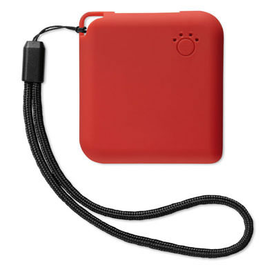 POWER BANK - MIDMO5000