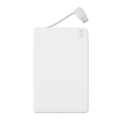 POWER BANK - MIDMO8570