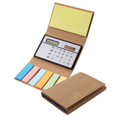 post-it postit post it memo memo colorati segna libro segnalibro