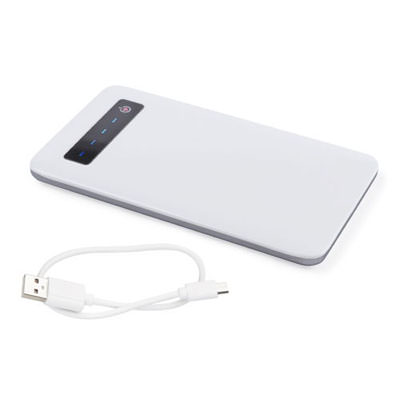 POWER BANK - AAP741471