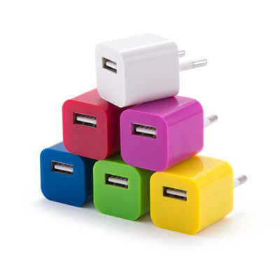 usb iphone cellulare accessorio cellulare carica batteria spina spina USB smart phone connettore connettore micro usb