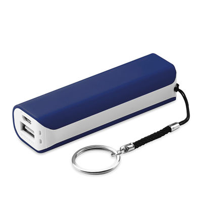 POWER BANK - MIDMO5004