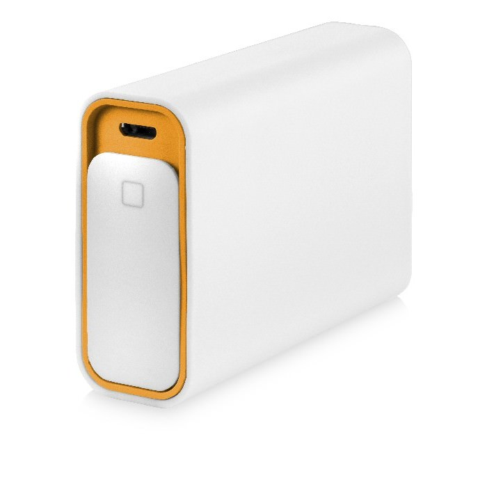 POWER BANK - 123565