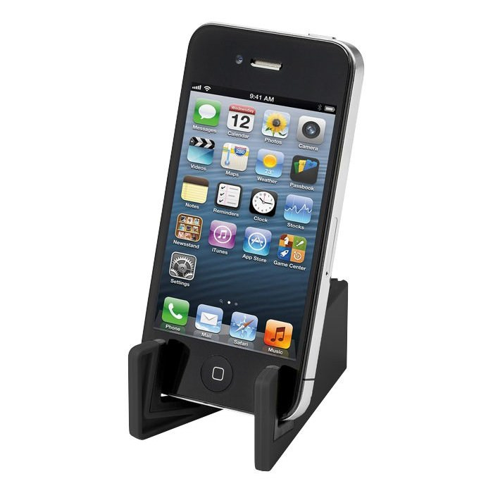 porta cellulare porta iphone iphone accessorio iphone smartphone smart phone