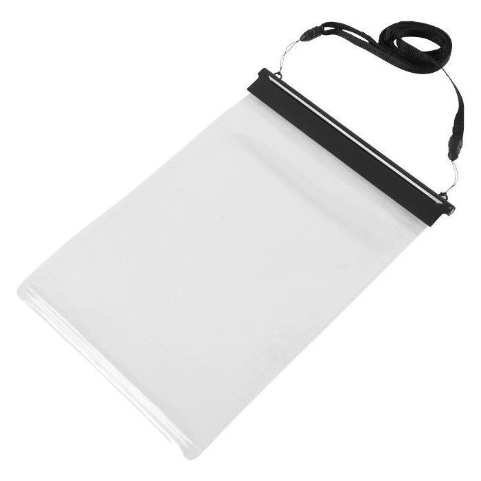 porta ipad ipad sostegno ipad base ipad porta tablet custodia tablet porta tablet impermeabile