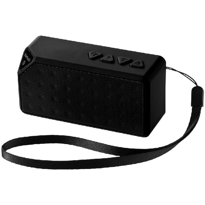 casse speaker mp3 smartphone iphone audio speaker per smartphone altoparlanti casse per cellulare casse per smartphone casse iphone casse samsung amplificatore amplificatore musica amplificatori amplificatori cellulare amplificatori iphone amplificatori samsung speaker portatili speaker scrivania casse speaker speaker bluetooth casse bluetooth amplificatori bluetooth amplificatore bluetooth cassa bluetooth speaker bluetooth