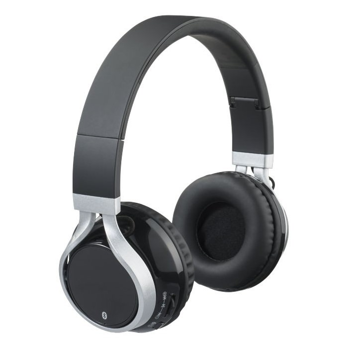 CUFFIE BLUETOOTH - 108228