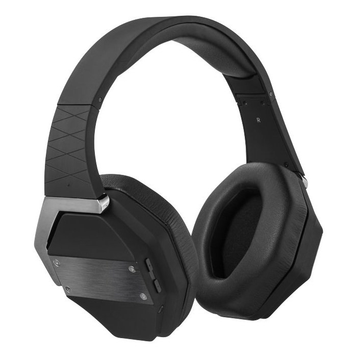CUFFIE BLUETOOTH - 108229