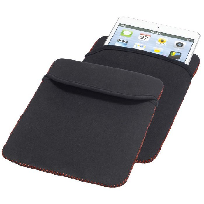 porta ipad ipad sostegno ipad base ipad porta tablet custodia tablet
