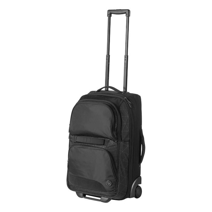 Borsa trolley portacomputer 17